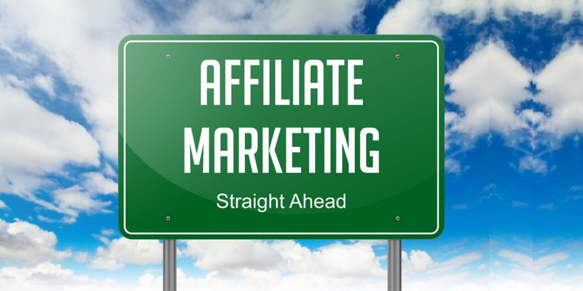 Affiliate-Marketing-Explained-Step-By-Step