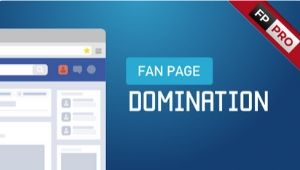Fan Page Domination