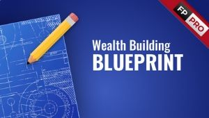 Wealth Building Blueprint
